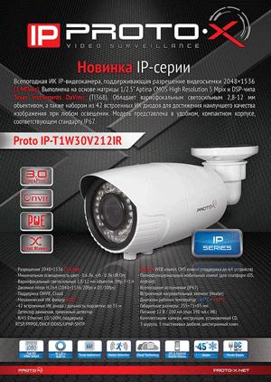 Установка видеонаблюдения Симферополь